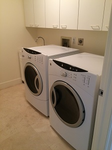 Excellent dryer repair west palm beach