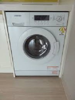 Washing Machine Repair Palm Beach Gardens