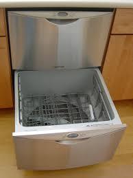 ice cold freezer repair