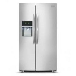 excellent refrigerator repair