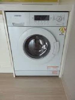 Washing Machine Repair Warranty On All Parts Quick Service