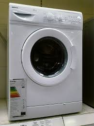 Washing Machine Repair West Palm Beach
