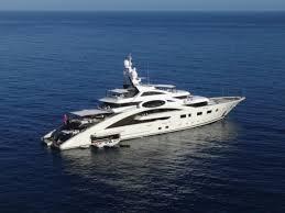 Best Boat Yacht Marine Appliance Repair Palm Beach Gardens