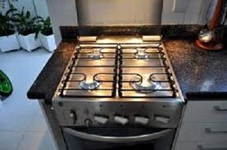 stove repair in deerfield beach florida
